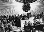 Discurso declaración guerra Estados Unidos Führer 11/12/1941