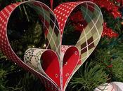 Adorno navidad fácil hacer