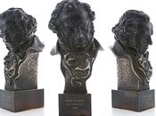 cortos animación preseleccionados para Goya