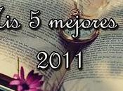 Memé: mejores libros 2011