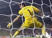 Barça vuelve retratar Madrid Mourinho (1-3)
