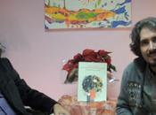 Victor Brossa entrevista Enric Corbera ('biodescodificación')