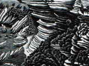 Parménides versus Escher