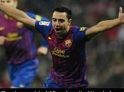 Barcelona: líder Liga Española ganarle Real Madrid