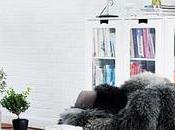 Interiores Casas Minimalistas glamour