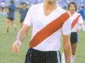 Reinaldo Carlos Merlo
