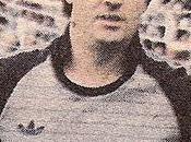 Norberto Osvaldo Peratta