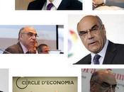 atención señor Salvador Alemany