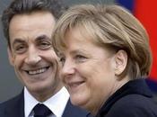 Europa tumbos peligroso callejón salida