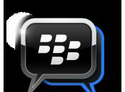 Actualizado: BlackBerry Messenger v.6.1.0.37 (Solo para usuarios Beta Zone)