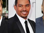 Josh Holloway, Alonso Chris Brown protagonizarán Planet