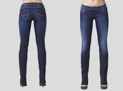 100% satisfecha Pepe Jeans