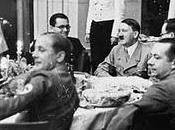 Tarde juegos soluciones finales Cancillería Reich 12/12/1941