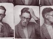 Entrevista Raymond Queneau Margarite Duras