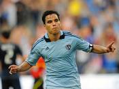 Omar Bravo regresa México Cruz Azul