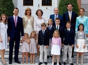 Casa Real, impunidad viento llevó'