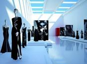 museo virtual valentino