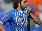 Asistencias: Diego Villar, campeón