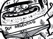 Cuestionario: Gustavo Sala