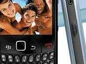 Trucos Blackberry 8520