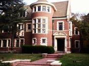 mansión 'American Horror Story' pone venta