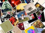 mejores discos 2011 para colaboradores NGLM