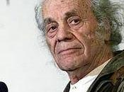 Premio Cervantes: Nicanor Parra
