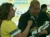 Oficializada Gran Misión Amor Mayor Venezuela