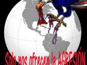 legisladores mafiosos cubanoamericanos parece mucho poco hizo Obama