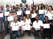Estados Unidos continúa entrenando mercenarios Cuba