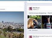 Facebook Timeline, nuestra biografía online