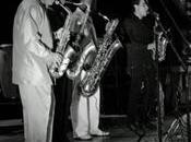 Música clásica jazz: reto para Jazz Plaza 2011