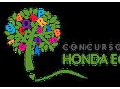 Concurso Honda Periodismo conocer ganadores 2011