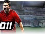 Real Football 2011 android gratuito