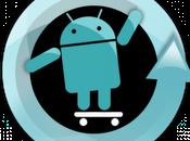Noticia: Nueva Alpha para Touchpad