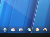 Noticia: anuncia nueva tablet WebOS