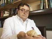 Manuel Sarasa: avances contra Alzheimer