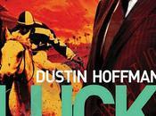 podéis 1x01 Luck Dustin Hoffman