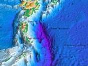 Terremotos Fosa Puerto Rico