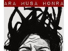 Musa Honra Ponte Piel