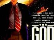llama partícula Dios bosón Higgs?