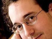 Pablo González, Perianes, Beethoven Shostakovich