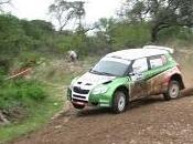 Rally Argentina 2010: Hanninen Pozzo grandes ganadores