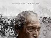 INCAA VALERIA MAPELMAN presentan BAFICI documental Octubre Pilaga.