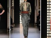 mejor semana moda París, Parte