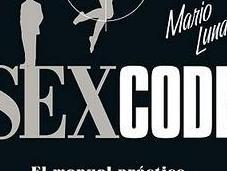 Codes manual ligoteo