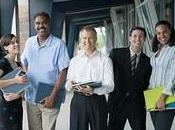 diversidad favorece ventaja competitiva organizaciones