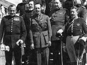 14.2 dictadura Primo Rivera. monarquía alfonsina Segunda República