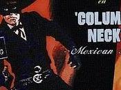 Plantronics Columbian Necktie (2001)