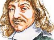 Crítica Descartes
